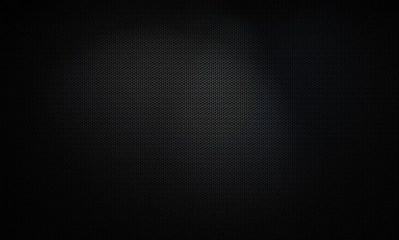 Black And Blue Meaning In Urdu 22 Free Hd Wallpaper - Hdblackwallpaper.com