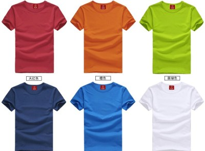 Girls Plain Black T Shirts 27 High Resolution Wallpaper - Hdblackwallpaper.com