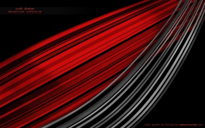 Red And Black Color 75 Cool Hd Wallpaper ...