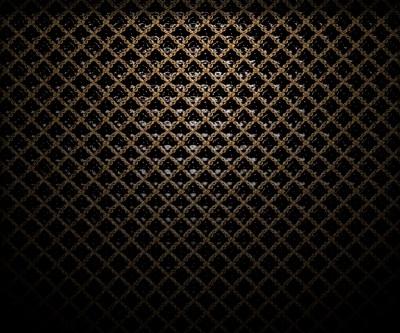 Black And Gold Wallpaper 46 Hd Wallpaper - Hdblackwallpaper.com