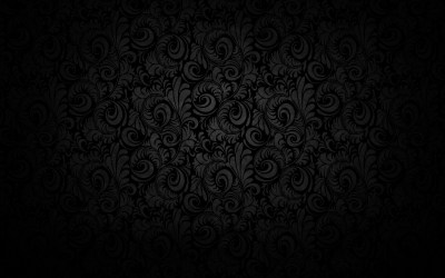 Black And Gold Wallpaper Hd 23 Cool Hd Wallpaper ...