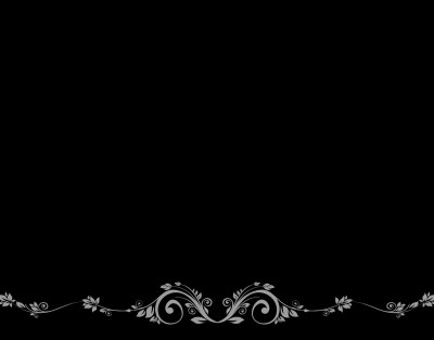 Black And White Wallpaper Border 26 Cool Wallpaper - Hdblackwallpaper.com