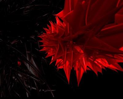 Red And Black Wallpapers 1 Desktop Background - Hdblackwallpaper.com