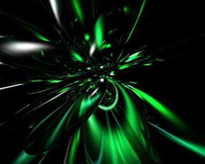 Green And Black Images 6 Hd Wallpaper - Hdblackwallpaper.com