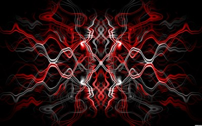 Red And Black Wallpaper Images 4 Cool Wallpaper ...