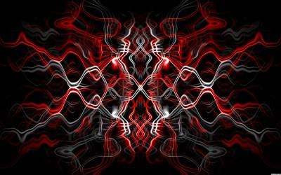 Red And Black Wallpaper Images 1 Desktop Wallpaper - Hdblackwallpaper.com