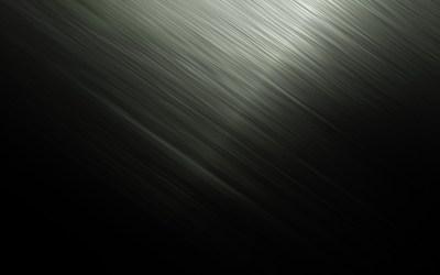 Black Abstract Wallpapers 10 Hd Wallpaper - Hdblackwallpaper.com