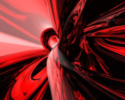 Black And Red Hd Wallpapers 2 Desktop Background ...