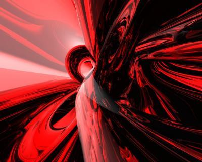 Black And Red Hd Wallpapers 2 Desktop Background - Hdblackwallpaper.com