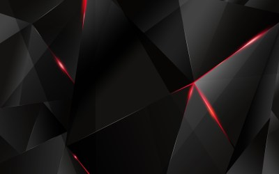 Cool Red And Black Desktop Background 5 Cool Hd Wallpaper - Hdblackwallpaper.com