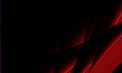 Cool Red And Black Themes 30 Hd Wallpaper ...