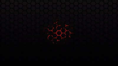 Cool Red And Black Wallpapers 3 Background - Hdblackwallpaper.com