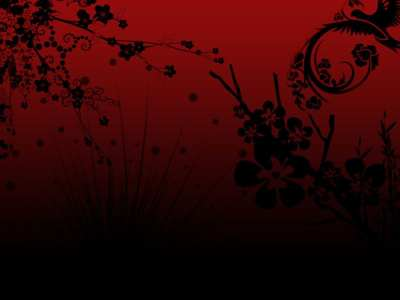 Red And Black Background 17 Cool Wallpaper ...