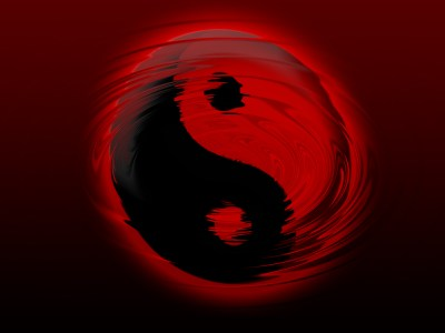 Red And Black Background Picture 20 High Resolution Wallpaper - Hdblackwallpaper.com