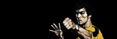 Bruce Lee Wallpapers HD A14 - HD Desktop Wallpapers | 4k HD