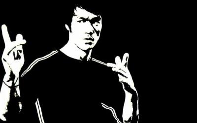 Bruce Lee Wallpapers HD A6 - HD Desktop Wallpapers | 4k HD
