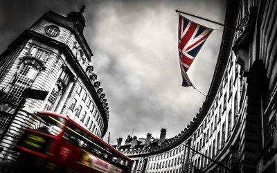 London Wallpapers HD A20 - HD Desktop Wallpapers | 4k HD