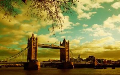 London Wallpapers HD A28 - HD Desktop Wallpapers   4k HD