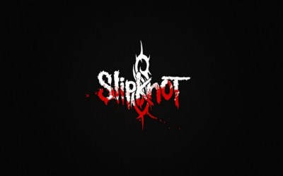 Slipknot Wallpapers HD A11 - HD Desktop Wallpapers | 4k HD