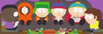 South Park Wallpapers HD A18 - HD Desktop Wallpapers | 4k HD