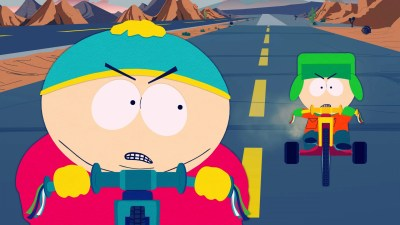 South Park Wallpapers Archives - Page 2 of 5 - HD Desktop Wallpapers   4k HD