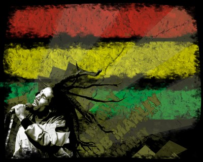 Bob Marley Wallpaper For Phone | Full HD Wallpapers