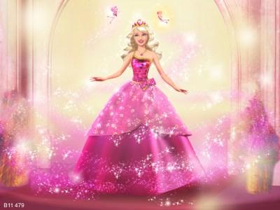 barbie photos - HD Desktop Wallpapers | 4k HD