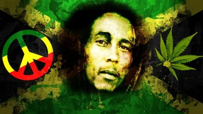 Bob Marley 1080p Wallpaper Space - daischadenaxus