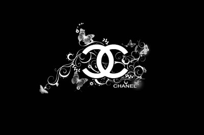 Chanel Wallpapers Archives - Page 3 of 4 - HD Desktop Wallpapers | 4k HD