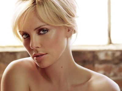 charlize theron wallpapers hd A4 - HD Desktop Wallpapers | 4k HD