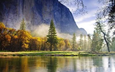 california wallpapers - HD Desktop Wallpapers | 4k HD