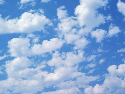 clouds wallpaper 1080p - HD Desktop Wallpapers | 4k HD