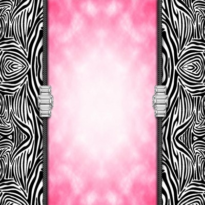 pink zebra print wallpaper - HD Desktop Wallpapers | 4k HD