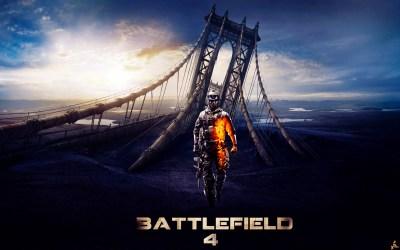 battlefield 4 desktop wallpaper - HD Desktop Wallpapers | 4k HD