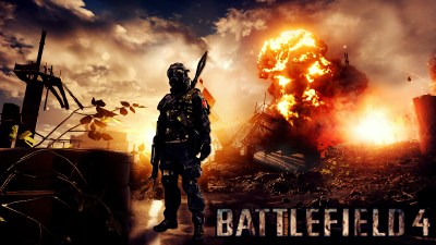 battlefield 4 wallpapers 1080p - HD Desktop Wallpapers | 4k HD
