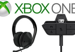 xbox-headsets2