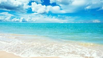 nice-best-sea-scene-summer-season-hd-free-wallpapers-download - HD Wallpaper