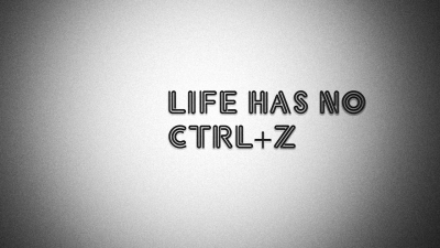 life-quote-hd-wallpaper-high-definition-free-nice-for-desktop - HD Wallpaper