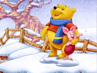 Disney best Cartoon wallpapers for desktops free downloads - HD Wallpaper