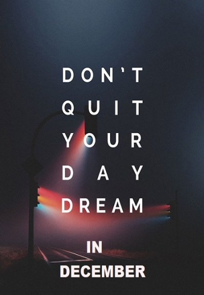 Motivational quotes free hd wallpapers for mobiles - HD Wallpaper