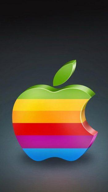 Beautiful Apple iPhone 7 Wallpapers - HD Wallpaper