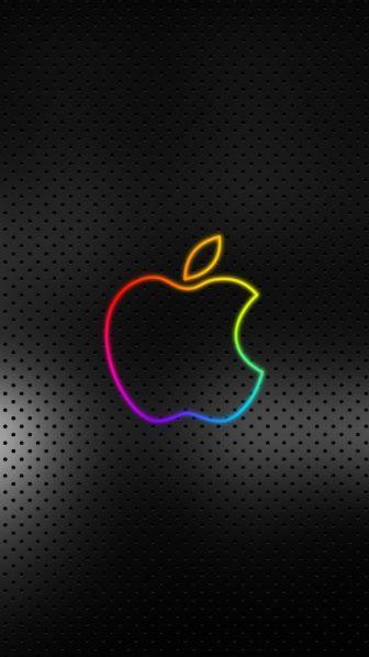 Beautiful iPhone 7 Wallpaper screensavers - HD Wallpaper