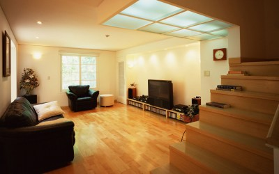 Cool Living Room HD wallpaper | HD Latest Wallpapers