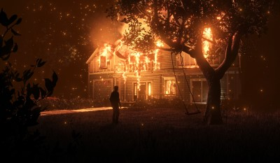 2560x1440 2018 The Evil Within 2 4k 1440P Resolution HD 4k Wallpapers, Images, Backgrounds ...