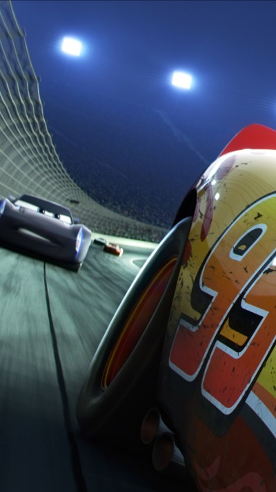 750x1334 Cars 3 Disney Movie 5k iPhone 6, iPhone 6S, iPhone 7 HD 4k Wallpapers, Images ...