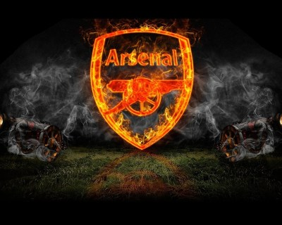 1280x1024 Fc Arsenal Gunners 1280x1024 Resolution HD 4k Wallpapers, Images, Backgrounds, Photos ...