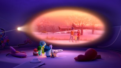 Fear Inside Out, HD Movies, 4k Wallpapers, Images, Backgrounds, Photos and Pictures