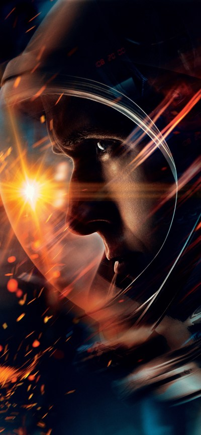 1242x2688 First Man 8k Iphone XS MAX HD 4k Wallpapers, Images, Backgrounds, Photos and Pictures
