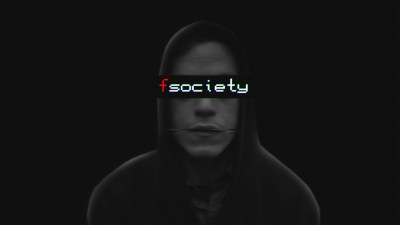 Fsociety Mr Robot, HD Tv Shows, 4k Wallpapers, Images, Backgrounds, Photos and Pictures