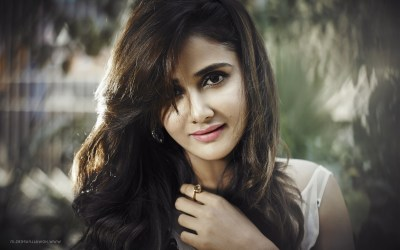 Parul Yadav, HD Indian Celebrities, 4k Wallpapers, Images, Backgrounds, Photos and Pictures